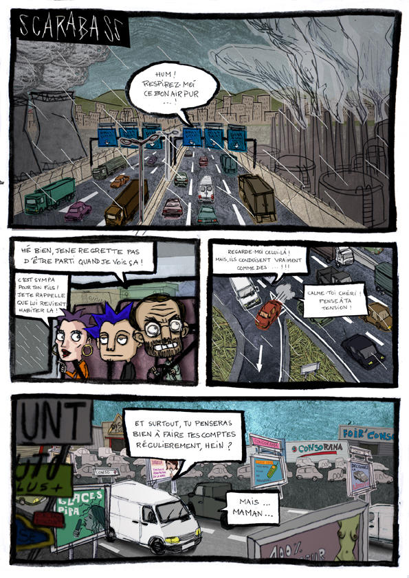 scarabass-tome1-planche001-blog