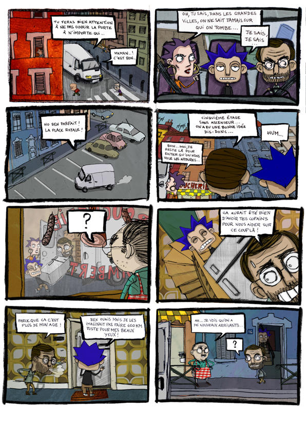 scarabass-tome1-planche002-blog