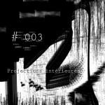 interieur-03