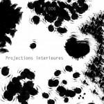 interieur-06