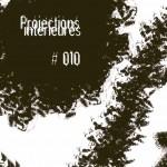interieur-10