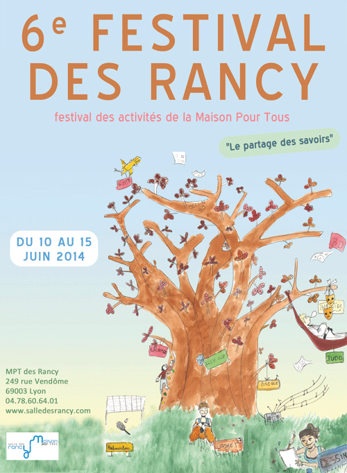 Festival-des-Rancy
